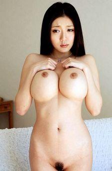 amateur southern belle naked