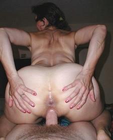 sexy virgin vagina photo