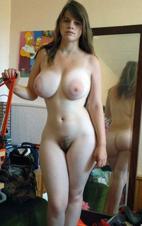 Bbw Natural Breasts 72