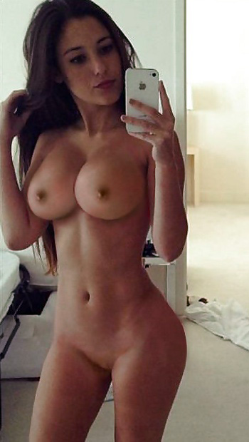 Pics brunettes sexy nude of homemade