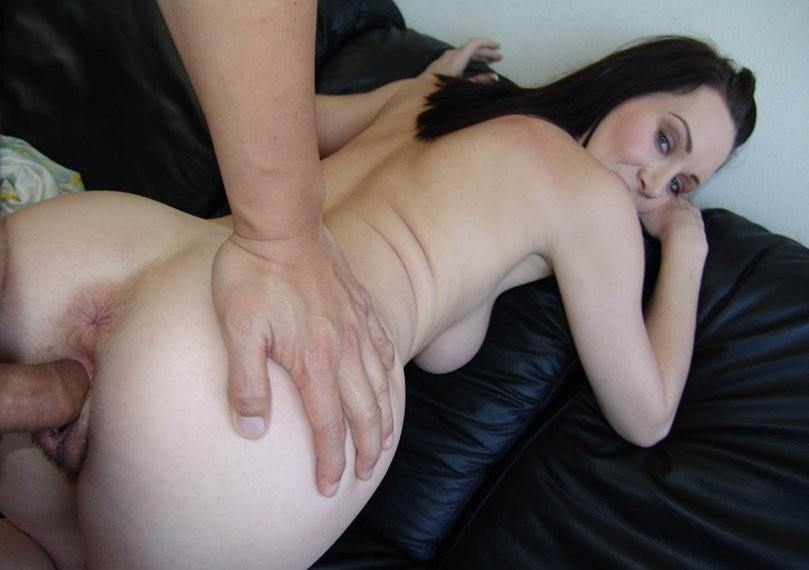 kobe tai sexy pics
