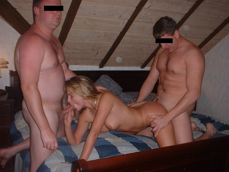 частные секс фото видео свингеров мжм