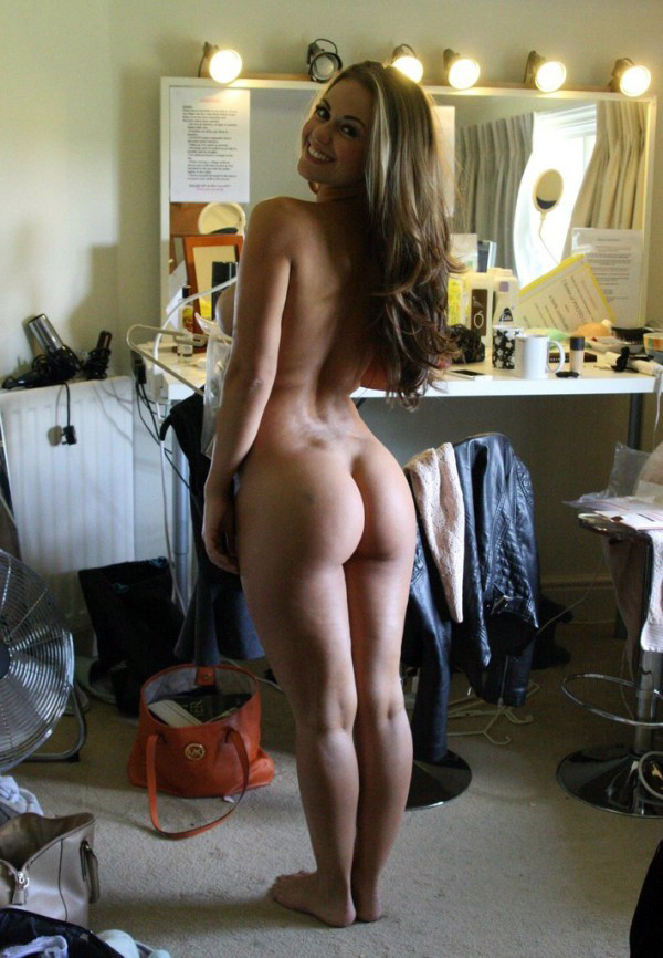 naked sexy babes who want to have sex